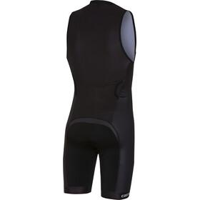 Castelli Core Tri Suit Men black